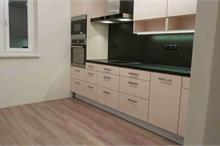 Kuchyň jasan - výroba a montáž