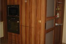 Kuchyň - vestavba